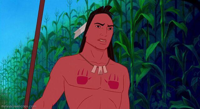 File:Pocahontas-disneyscreencaps.com-5283.jpg