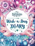 Star Darlings - Wish a Day Diary
