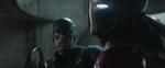 Captain America Civil War 148
