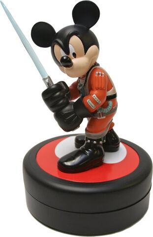 File:Jedi-Mickey.jpg