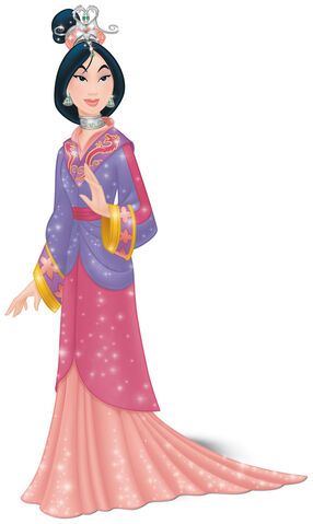 File:Princess Mulan.jpg