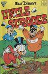 UncleScrooge 226