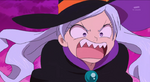 Witch3