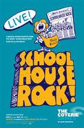 Coterie-schoolhouse-rock-poster-art-web-500x757