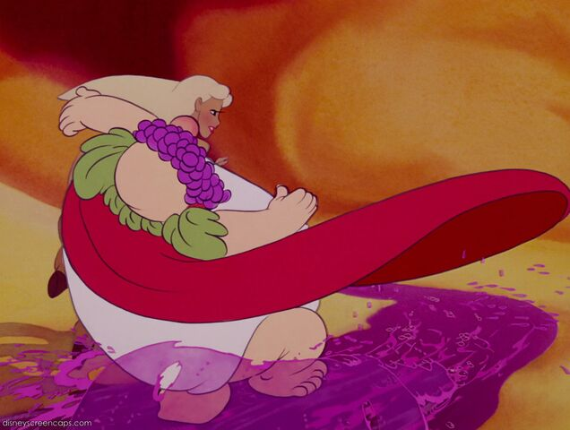 File:Fantasia-disneyscreencaps com-6855.jpg