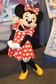 Minnie 7