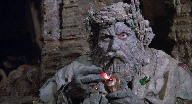 File:Nome King Smoking a Pipe.jpg