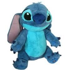 File:Stitch Plush.png