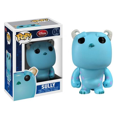 File:Sullypop.jpg