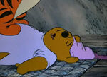 Winnie-the-pooh-disneyscreencaps.com-3834