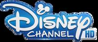 Disney Channel 2014 HD v2