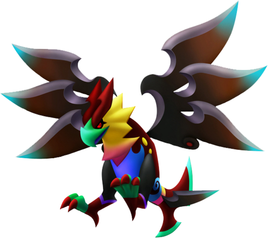 File:Halbird (Nightmare) KH3D.png