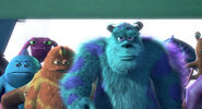 Monsters-inc-disneyscreencaps com-1519