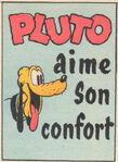 Pluto-comics-9