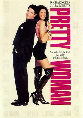 File:Pretty Woman.jpg