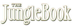 The Jungle Book Logo.png