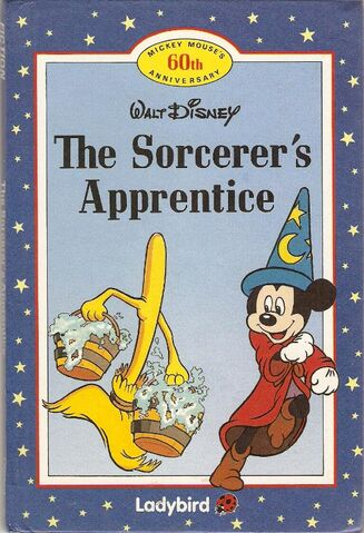 File:The Sorcerer's Apprentice (Ladybird 5).jpg