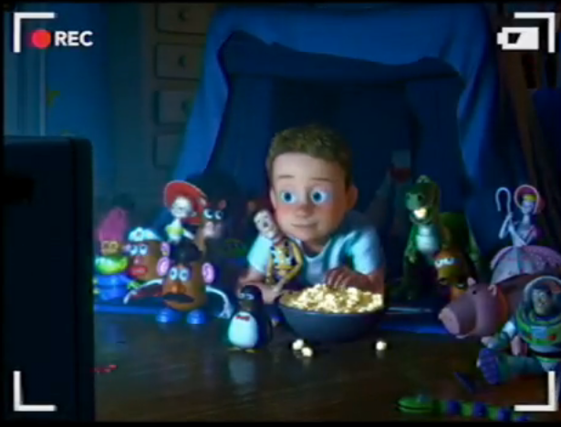 File:Toy Story 3 Wheezy, Bo Peep, Snake, and Troll.png