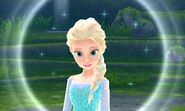 DMW2 - Elsa