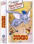 Dumbo1989FrenchVHS