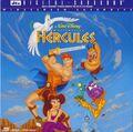 HerculesLaserdisc