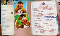 Muppets-go-com-bio-fozzie