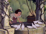 Snow-white-disneyscreencaps.com-278