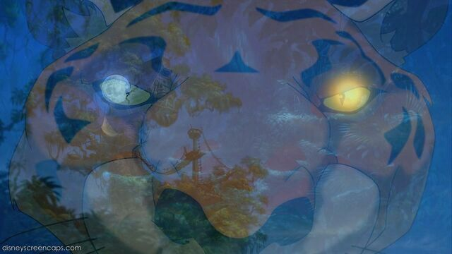File:Tarzan-disneyscreencaps.com-143.jpg
