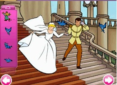 File:Udraw-disney-princess-enchanting-storybooks-20110818061406843 640w.jpg
