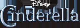 File:Cinderella Logo.png