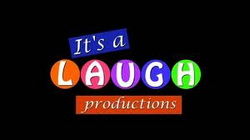 It's a Laugh Productions.png