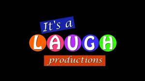 File:It's a Laugh Productions.png