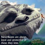Legend-of-the-NeverBeast-101