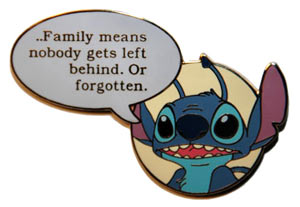 File:Stitch quote pin.png