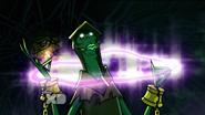 The Sorcerer119