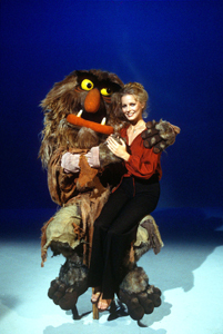 File:Cheryl-ladd-sweetums.jpg