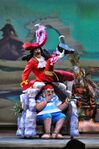 Disney-Junior-Live-Pirate-and-Hook&Smee