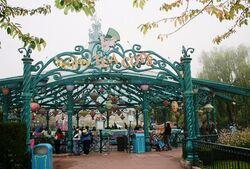 Disneyland 2 (16)