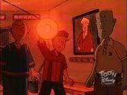 Doug's Secret of Sucess (8)