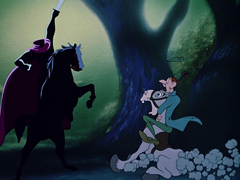 File:Headless horseman disney ichabod and horseman BEST.jpg
