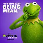 MuppetsMostWantedPromoPoster