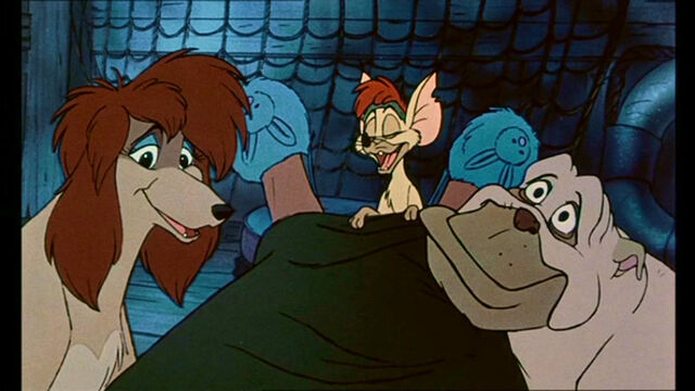 File:Oliver-Company-oliver-and-company-movie-5872706-768-432.jpg