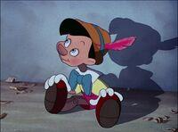 Pinocchio-disneyscreencaps com-1825
