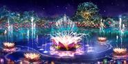 Rivers of Light Concept1