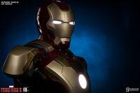 400253-iron-man-mark-42-004
