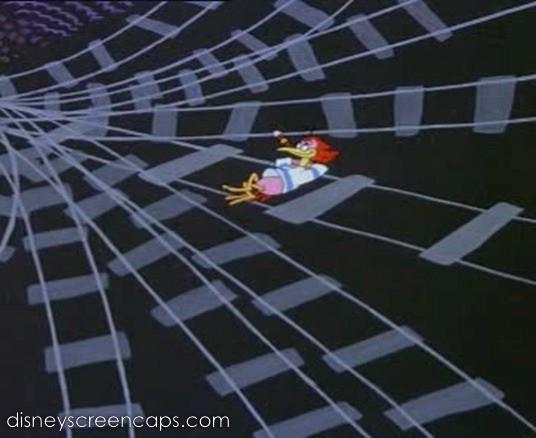 File:Caballeros-disneyscreencaps com-3158.jpg