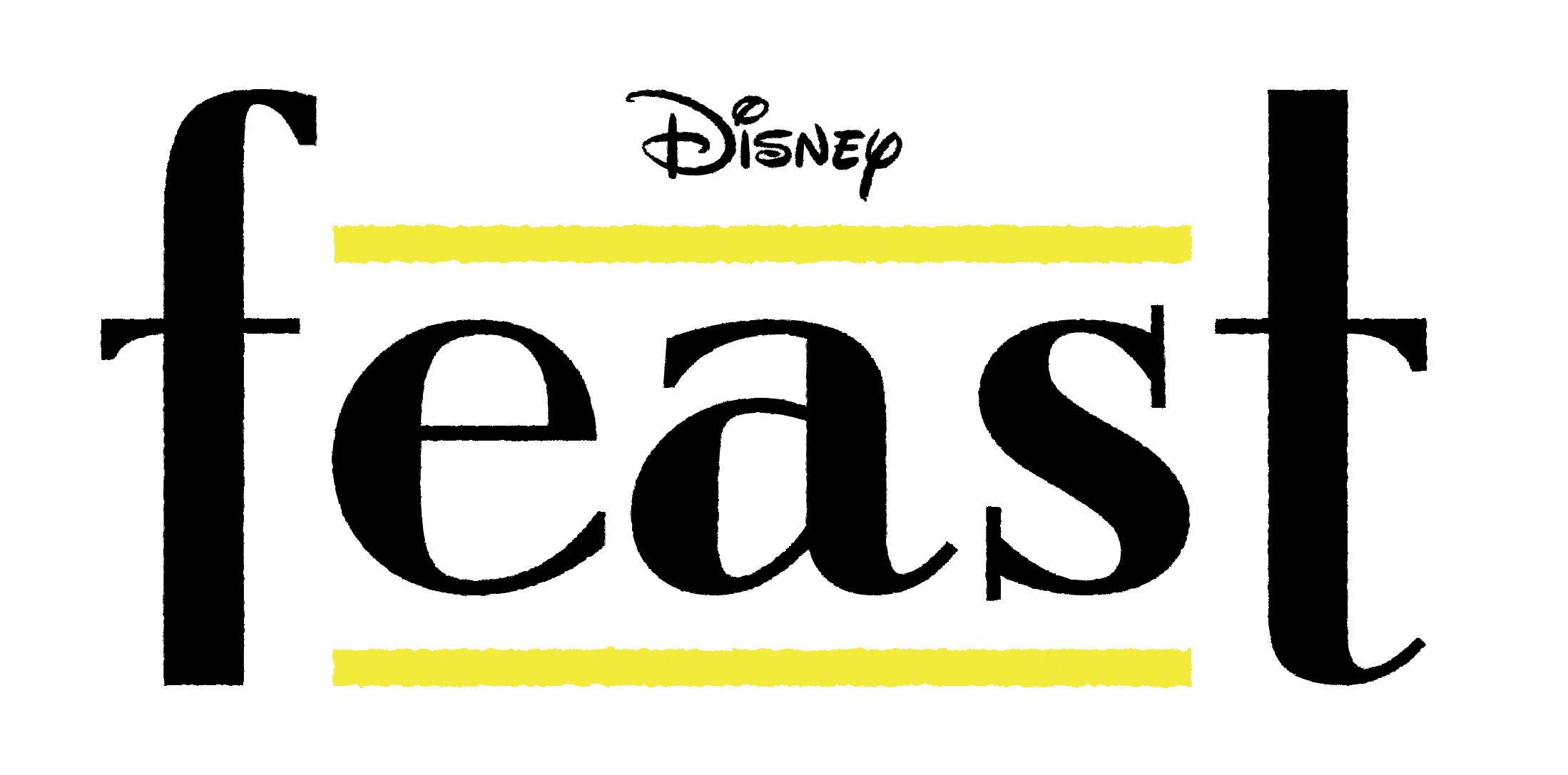 Feast | Disney Wiki | Fandom powered by Wikia