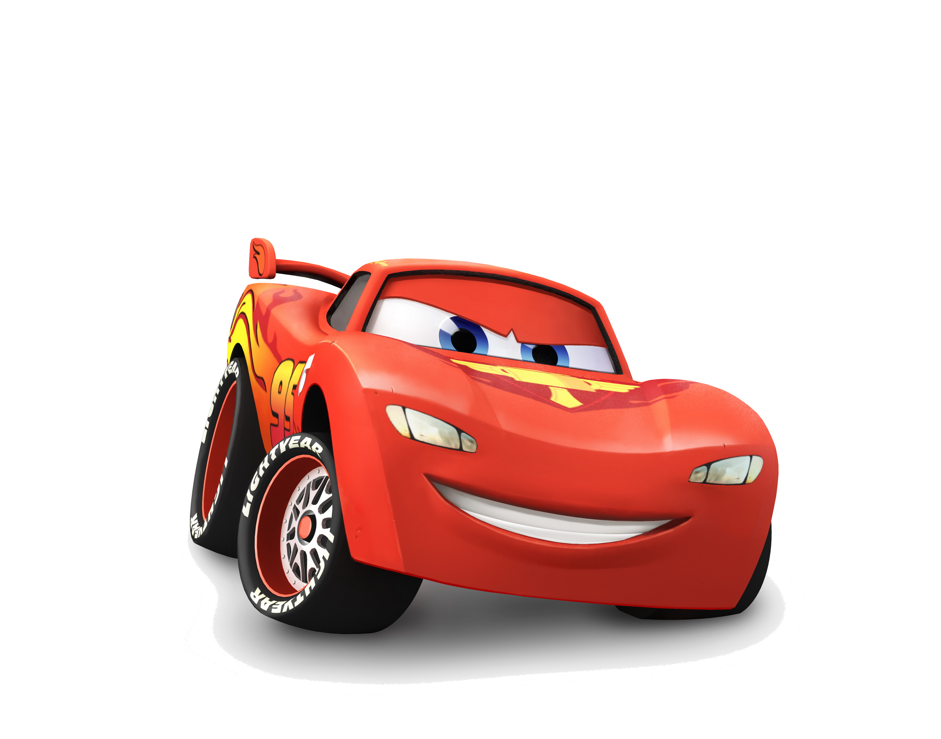 Description Disney Cars Racing On This Wallpaper Mural Features Lightning Mcqueen At The Front Latest Images Lightning Mcqueen Classic Lightning Mcqueen Transportation With Spiderman Disney Cars For Kids Nursery Rhymes Songs Lightning