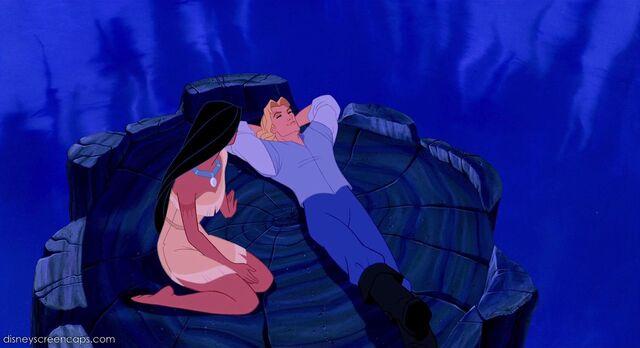 File:Pocahontas-disneyscreencaps.com-5406.jpg