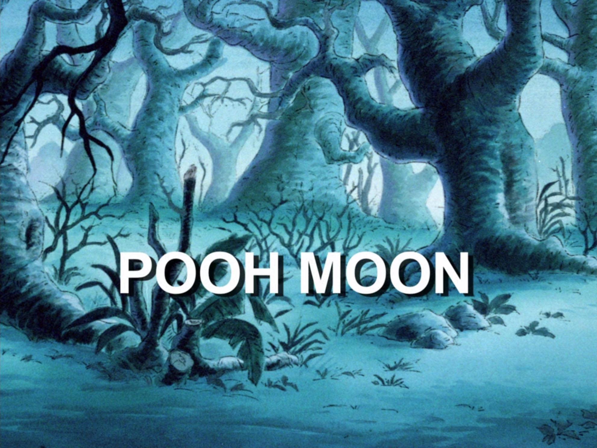 File:Poohmoon.jpg